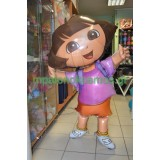Μπαλόνι Dora AirWalker Anagram